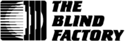 Chilliwack Blind Factory Logo